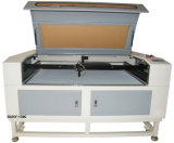 Good Efficient Sunylaser Laser Cutting Machine for Plastic
