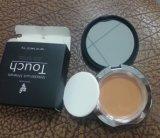 Younique Moodstruck Minerals Touch Cream Foundation Fond De Teint Creme Waterproof Makeup Foundation