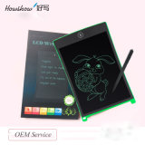 "8.5""LCD Graphics Drawing Pen Tablet Mini Writing Tablet"