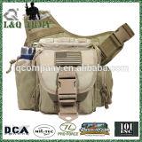 2017 Men′s Tactical Sling Shoulder Bag with Concealed Holster