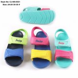 Wholesale Kid Slide Sandals Soft Slippers for Children