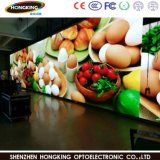 Mbi5124 Indoor Full Color Stage Rental P3 HD LED Screen
