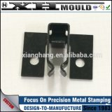 OEM Customized Metal Clamp Bracket with Stamping Die