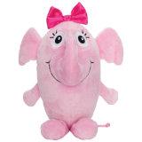 Plush Toy Manufacturer Custom Plush Toy