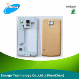 Back Cover Battery Door for Samsung Galaxy S5 with Waterproof Seal Blue