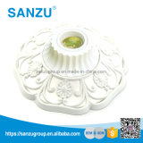 Manufacturer B22 Plastic Lamp Holder Ceiling Lampholder
