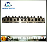 Car Parts Cylinder Head for Chrysler Jeep Chrokee 698qe 4.0L 242 6 Cylinder OEM 53020622