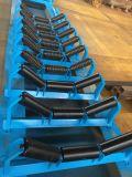 Steel Idler/Rubber Idler/Ceramic Idler/Centring Idler