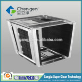 Top Good Quality Factory Price SMT Storage Rack ESD Rack