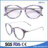 Hot Fashion Colorful Design Optical Frames Acetate Eyewear