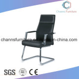 Good Quality Artificial Leather High Back Office Training Chair
