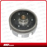 Motorcycle Spare Part Clutch Outer for Ybr125