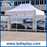 2X3m Aluminum Folding Gazebo Tent