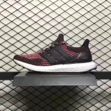 2017 Latest Sport Shoes, Sneaker with Style No.: Running Shoes-Boost001, Zapatos