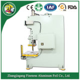 Hot Sell Newest Aluminum Foil Bowl Making Line