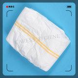 Economic Wholesale Adult Disposable Diaper