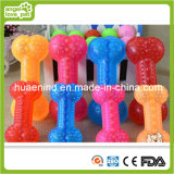 Dog Molar Chew Toy Pet Products