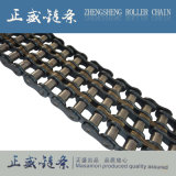 Stainless Steel Roller Chain Link Transmission