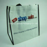 Non Woven Tote Shopping Bag (BG1115)