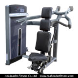 Fitness Equipment for Seated Shoulder Press (M7-1003)