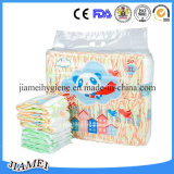 Good Quality Disposable Cheap Baby Diapers