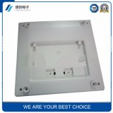 Electronic Products Base, Electronic Products Housing