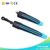 High quality Bicycle Parts Bike Fender Plastic Bicycle Mudguard