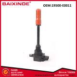 19500-E0011 Ignition Coil for HINO Truck 19500E0011 Ignition Module