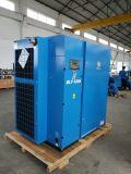 High Quality Bolaite Screw Low Pressure Compressor