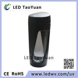 UV Sterilization Sports Water Bottle