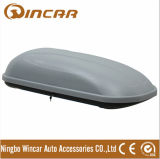 Win28 ABS Car Luggage Roof Box