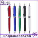 Promotion Plastic Ballpoint Pen with Company Logo Print R4261d