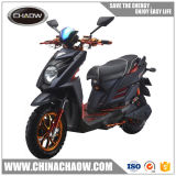 Fashionable Bws 2000W Electric Scooters / Electric Motorcycles