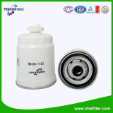 Auto Spare Parts for Lister-Petter Fuel Filter 751-18100