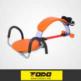 Abdominal Exercise Machines Professional Ab Sit up Bench for Sale