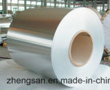 201 Stainless Steel Coil Price Per Kg