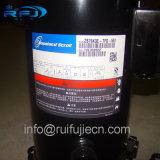 Scroll Compressor Zb76kqe-Tfd-550