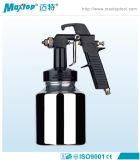 Low Pressure Pneumatic Tool Td112 Paint Spray Gun