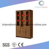 Modern Furniture Wooden Office Cabinet for File