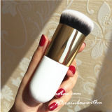 High Quality Single Loose Powder Foundation Synthetic Makeup Brush