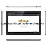 Android Smart Tablet PC Octa Core CPU Mtk8392 10.1 Inch Ax10PRO