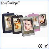 1.5 Inch Digital Photo Keychain Frame (XH-DPF-015A)