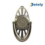 60 S High Speed Rotating Ring Stand Holder with Hands Spinner