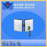 Xc-D2004 High Quality Stainless Steel Furniture Hardware Glass Door Lock