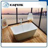Upc Bathroom Acrylic Freestanding Bath Tub (KF-761B)