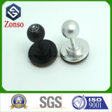 CNC Machining Accessory for Metal Mobile Game Joystick