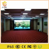 Indoor P10 LED Sign with Ce Proved for Stage Screen