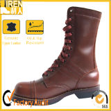 Classical Design Army Combat Boots for Women