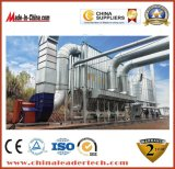 High Efficiency Industrial Dust Collector System for Furniture Company /Grinding/Polishing/Coating Line