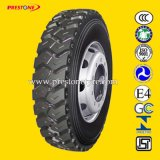 Longmarch Sunfull Annaite 309 off Road Truck Tires